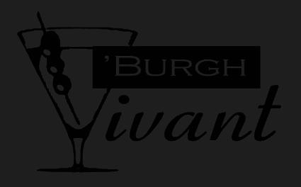 Burgh Vivant