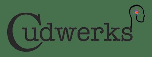 Cudwerks