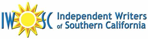 IWSC_logo