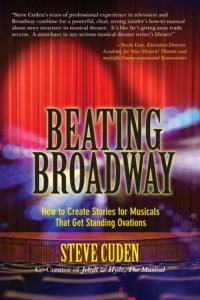 beating-broadway-front-cover
