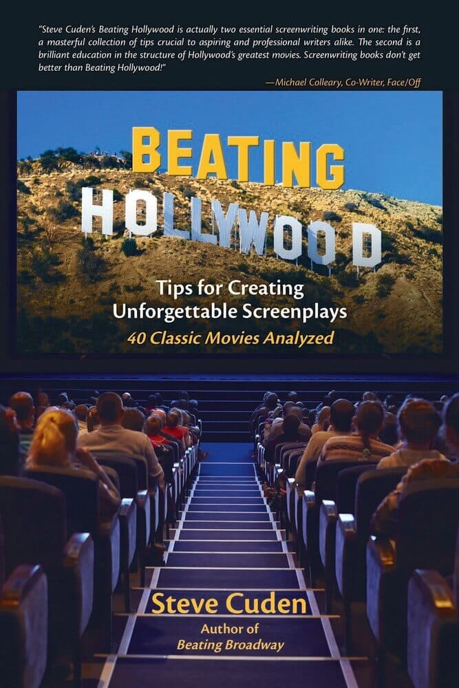 beating-hollywood-front-cover