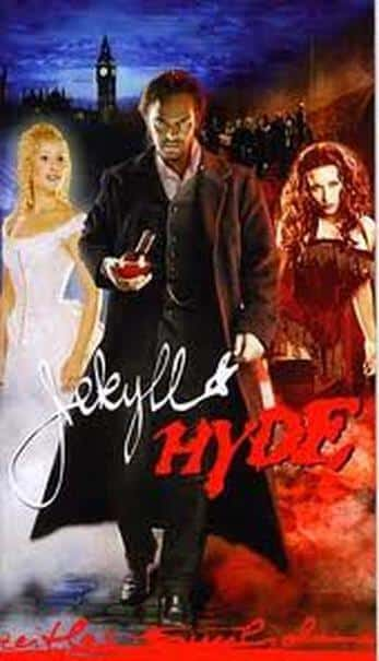 jekyll and hyde germany 3
