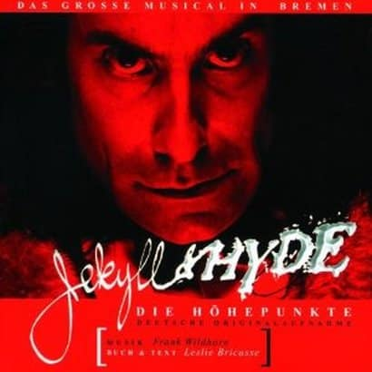 jekyll and hyde germany