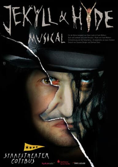 jekyll and hyde musical 4 germany