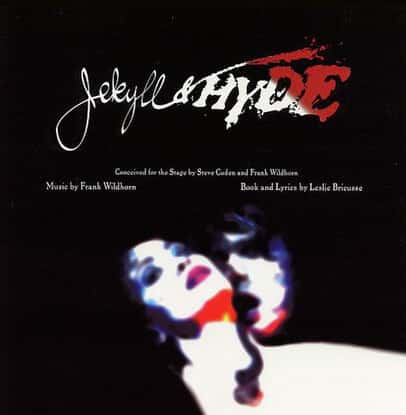 jekyll and hyde the musical 2