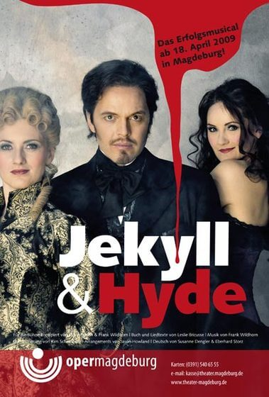 jekyll and hyde the musical germany 5