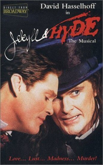 jekyll and hyde the musical hasselhoff 2